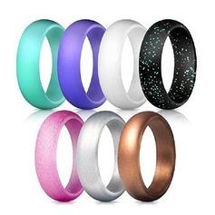Современный Силикон Модные модные кольца для смолы Подарки (129140566)