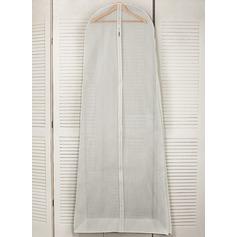 Классический Бальное платье Сумки для одежды (035150904)