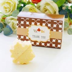Классический Soap творческие подарки (Продается в виде единой детали) (051193807)