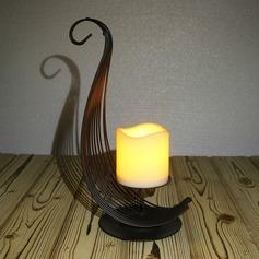 Современная / Современная Металл Домашнего декора (Продается в виде единой детали) (203175759)