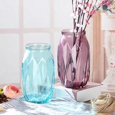 классический стекло Домашнего декора (203169280)