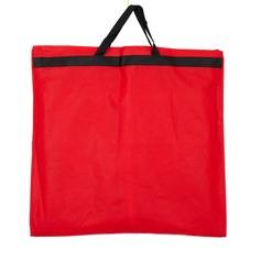 Prächtig Kleid Länge Kleidersäcke (035024125)