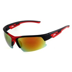 Sports Anti-Fog Sunglasses (129059482)