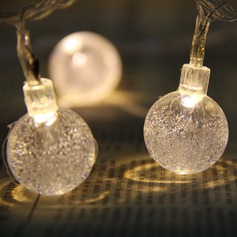 Bonito PVC Luzes LED (131152220)