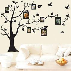 Мультфильм простой PVC Домашнего декора (Продается в виде единой детали) (203168057)