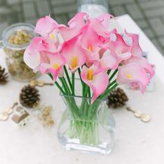 Элегантные PVC цветы (Продается в виде единой детали) (128066606)
