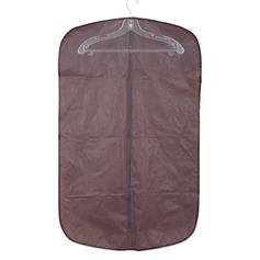 Praktische/Ademend Pak de lengte Kledingstuk Tassen (035024129)