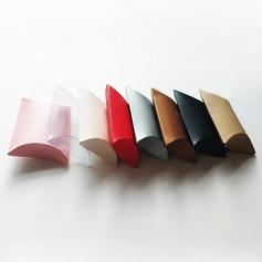 Другое бумага Коробочки (набор из 100) (050169456)