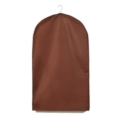 Praktisk Jakkesæt længde Tøjposer (035053131)