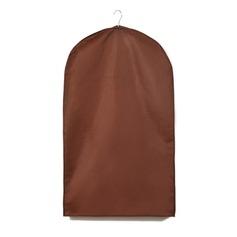 Prático Comprimento do terno Saco de Roupa (035053131)