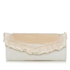 модное Шелковые Клатчи (012052491)