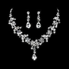 Bijoux beau Alliage Cadeaux (129166774)