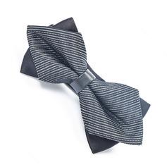 Gravata borboleta Classic Cetim Não Personalizado Presentes (129064152)
