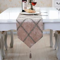 Toalhas Finas de Mesa Tecido Attractive Centros de mesa (128152108)
