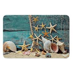 Пляж Фланель Домашний текстиль (Продается в виде единой детали) (203165291)