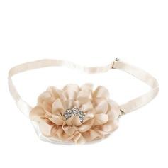 модное Щелк с цветы Ремешок/Сумочка невесты (012027397)