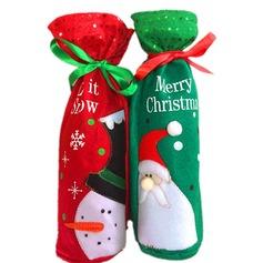 Классический/прекрасный Нетканые творческие подарки (Продается в виде единой детали) (051193821)