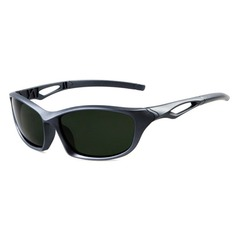 Non-personalized Anti-Reflective Sunglasses (129059495)